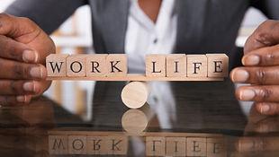 worklifebalance.jpg