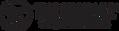 twistshake_logo_side.png