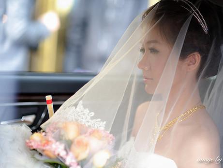 [婚攝推薦] 用鏡頭記錄感情的婚攝ANDY(張濬瑋)