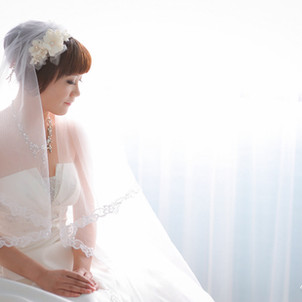 [Wedding Story]婚禮上的100元!