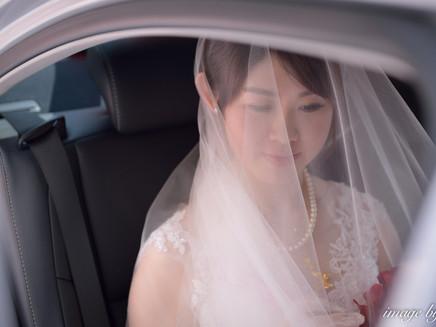 [婚攝推薦] 婚禮攝影師推薦 婚攝Andy(濬瑋)