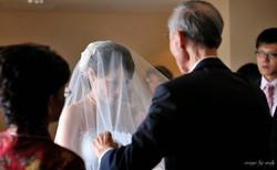 新娘秘書   高雄新秘 湘玲老師