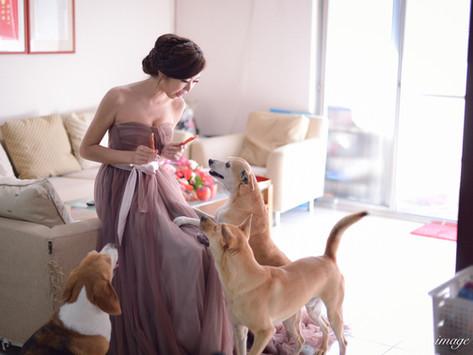 [婚攝ANDY濬瑋] 志豪+映彤 結婚婚禮紀錄