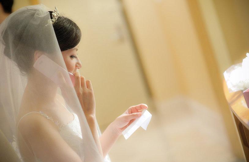 新娘秘書 | 高雄新秘 湘玲老師 | 婚禮紀錄 | 高雄婚攝 | 婚攝Andy(濬瑋) | 婚禮錄影 | 高雄婚錄 Nelson