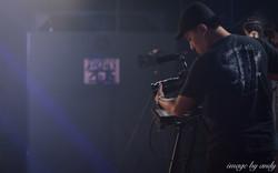 MV攝影 | 婚攝Andy(濬瑋)