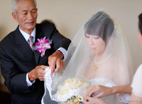 婚攝Andy(濬瑋) 2008~2020 婚禮紀錄攝影輯(一)
