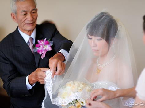 婚攝Andy濬瑋 2008~2020 婚禮紀錄攝影輯(一)