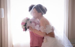 新娘秘書 | 高雄新秘 湘玲老師