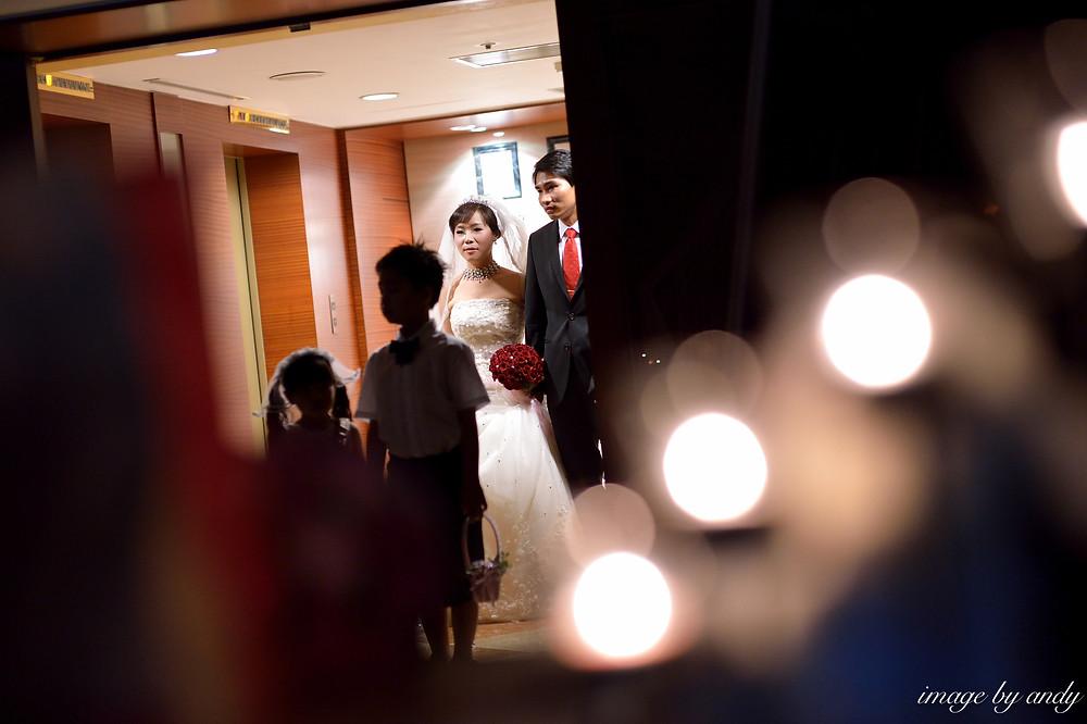 婚攝ANDY(濬瑋)+新秘湘玲老師+婚錄Nelson