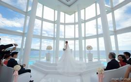 婚攝Andy濬瑋 2008~2020 婚禮紀錄攝影輯(二)