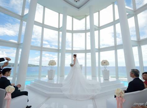 婚攝Andy(濬瑋) 2008~2020 婚禮紀錄攝影輯(二)