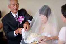 婚攝Andy濬瑋 2008~2021 婚禮紀錄攝影輯(二)