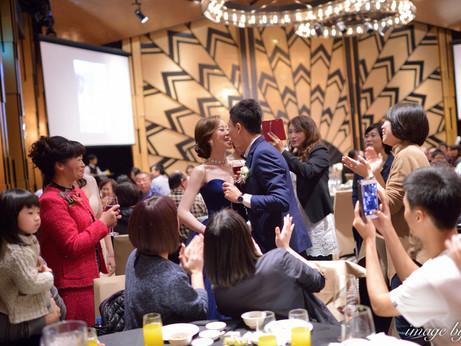[ 婚攝ANDY濬瑋 ] 信雄+郁翎 結婚婚禮紀錄