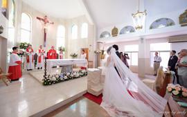 [婚禮紀錄 | 婚攝Andy濬瑋] 湘玲新娘-方淳 結婚婚禮紀錄