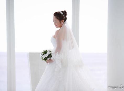 [ 旅行攝影 ] 海外婚禮-關島 (GUAM)