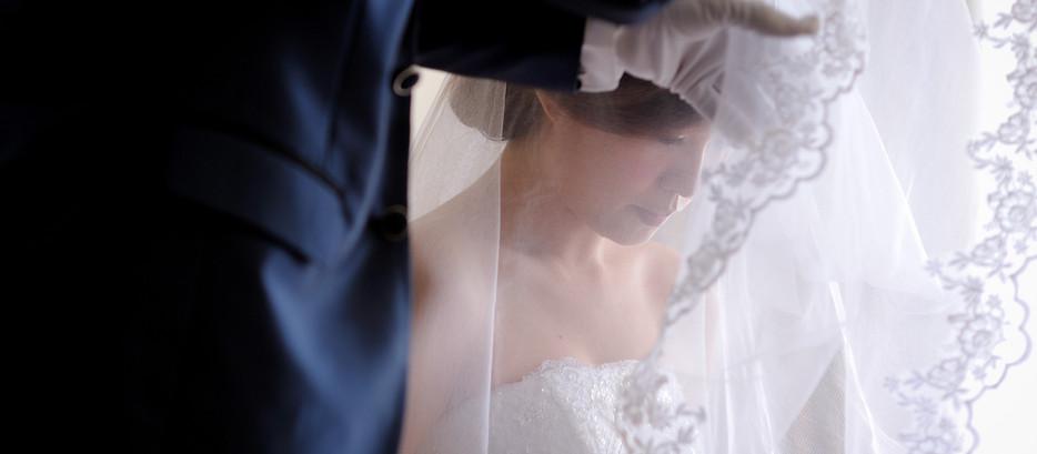 [婚禮紀錄 | 婚攝Andy濬瑋] 柏勳+逸曼 結婚婚禮紀錄