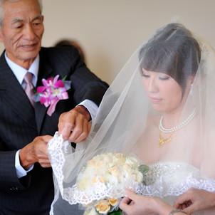 [婚攝ANDY(濬瑋)] 湘玲新娘-嘉婷 結婚婚禮紀錄