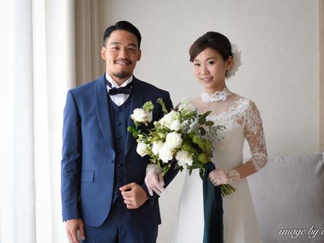 [婚攝ANDY(濬瑋)] 頌彦尚+瀧本玲子 結婚式 (婚禮儀式)