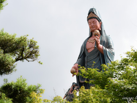 [ 旅行攝影 | 婚攝Andy濬瑋 ] 日本-福岡.九州 ( ふくおか Fukuoka )遊記