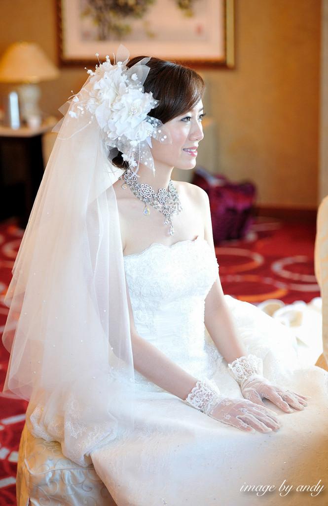 高雄新娘秘書湘玲老師 高雄婚禮攝影師ANDY濬瑋