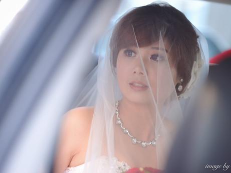 [婚攝ANDY(濬瑋)]湘玲新娘-珊萍 結婚婚禮紀錄