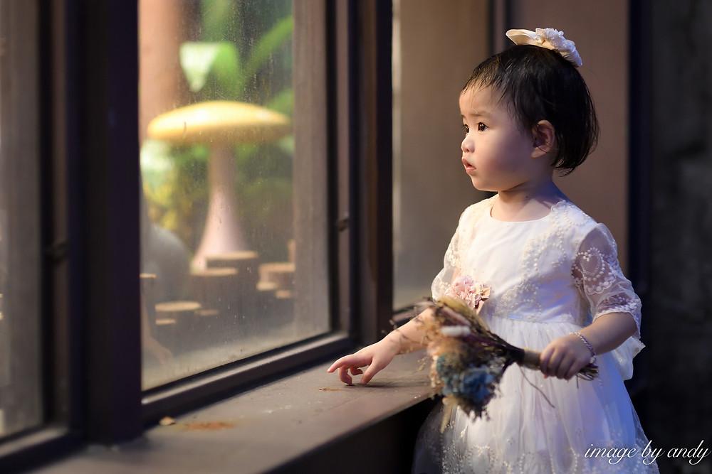 #湘玲婚禮工作室 #新娘秘書 : 湘玲老師 #平面婚禮攝影師 : Andy (濬瑋) #動態攝影師 : Nelson