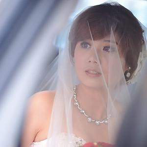 [婚攝Andy] 湘玲新娘-珊萍 婚禮紀錄