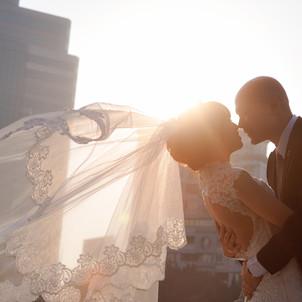 [新娘秘書 | 婚攝Andy濬瑋] 湘玲新娘-禕璇 結婚婚禮紀錄 (婚禮宴會)