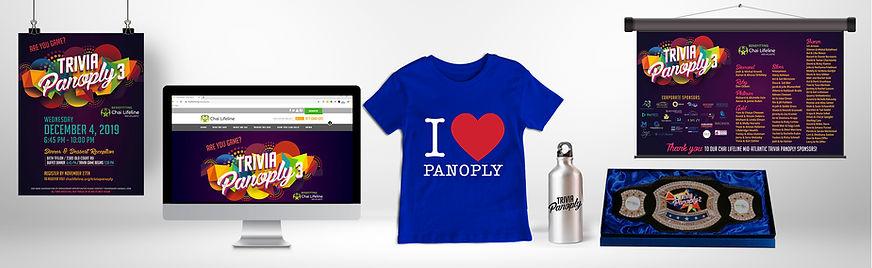 Panoply.jpg