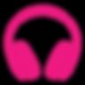 Headphones-01.png