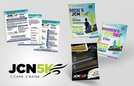 JCN2020.jpg