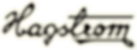 Hagström_logo.png