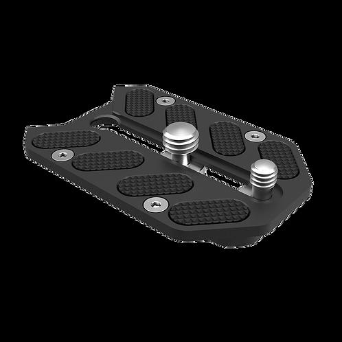 8Sinn Riser Plate Basic