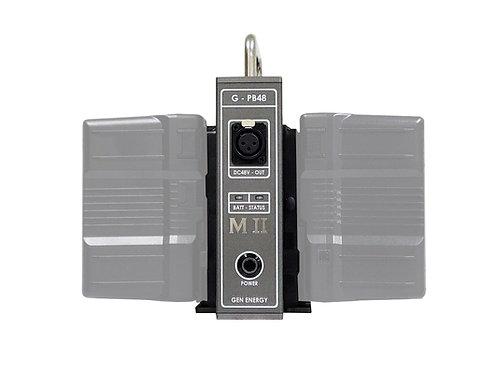 GEN ENERGY G-PB48 Mark II Power Distributor