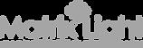 matrix-logo-grey-1.png