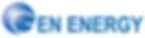 GEN ENERGY logo.png