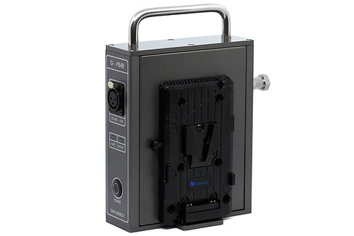 GEN ENERGY G-PB48 Power Distributor