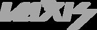 vaxis-logo-grey.png