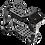Thumbnail: 8Sinn Sony A7RIV Cage