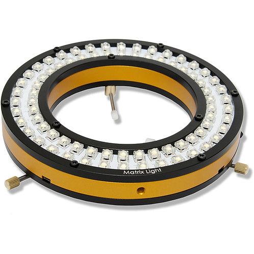 Matrix Light ML-115R LED Ring Light Module