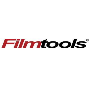 FilmTools.png