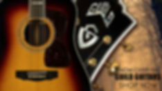 guild-guitars-banner.jpg