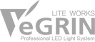 yegrin-logo-kt-grey-1.png