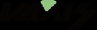 Vaxis logo.png