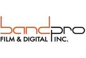 BandPro.png