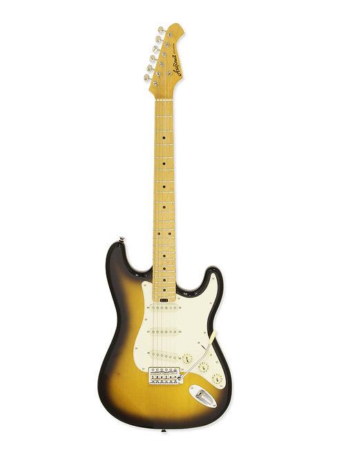 Aria Pro II STG-57 -Modern Classics- Stratocaster