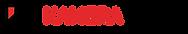 kt logo.001.png