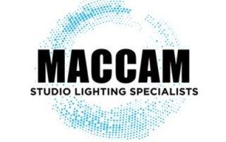 MACCAM-lighting-box-layout.jpg