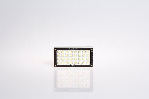 YeGrin MegaLED 3.2W Pocket Light Fixture