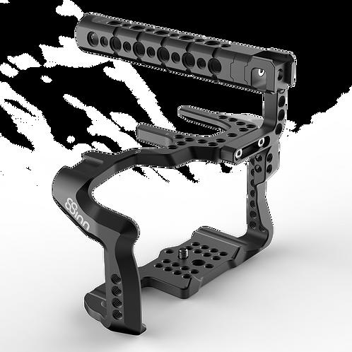 8Sinn GH5/GH5S Cage + Top Handle Basic